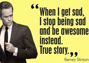 barney-stinson1