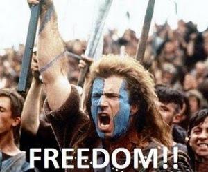 braveheart_freedom4